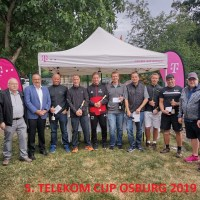 Siegerfoto 5. Telekom Cup 2019 WA0002 - 5VIER