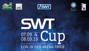 swt cup header - 5VIER