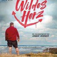 Filmplakat Wildes Herz Bild: TUFA Trier - 5VIER