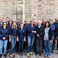 Der MV Trier-Feyen freut sich auf seine Gäste. Foto: MV Trier-Feyen - 5VIER