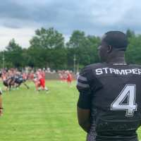 Stampers vs Pikes_2 - 5VIER
