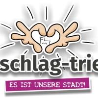 Herzschlag-Trier.de ,die Spendenplattform für Trier - Grafik: Johannes Kolz, Obacht Verlagsgesellschaft