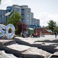 Jubiläumsveranstaltungen der Universität Trier abgesagt