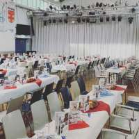 Theaterverein Blau-Weiß 09 Ehrang verschiebt Spielzeit