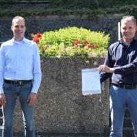 Staatliches Eifel-Gymnasium kooperiert mit dem Fachbereich Informatik der Hochschule Trier
