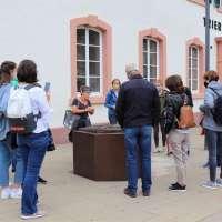 Die Richtung stimmt: Tourismus in Trier läuft nach Lockdown gut an