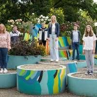 Ausbildung mit Vielfalt an der Universität Trier