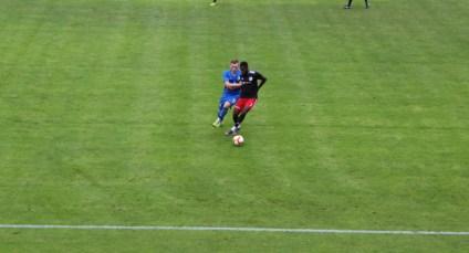 Eintracht Kinscher