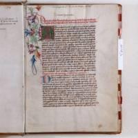 Trier will sich als Zentrum für Kulturerbe-Forschung etablieren