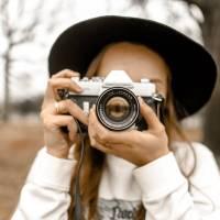 Fotowettbewerb: Zusammenhalt in Vielfalt – Jüdischer Alltag in Deutschland