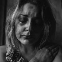 """Aktionstag """"Nein zu Gewalt an Frauen"""" läuft auch in der Corona-Krise"""