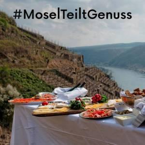 Foto-Challenge #MoselTeiltGenuss