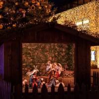 Das Museum am Dom zeigt Krippen dieses Jahr digital
