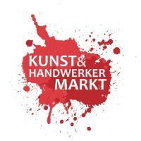 """Logo des Kunst und Handwerkermarkt. Bildquelle: Regionalinitiative """"Faszination Mosel"""""""