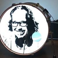 DJ Axel Schweiss war und ist auch immer noch Kult