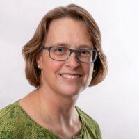 Angela Hoffmann hat ihre Ausbildung zur ehrenamtlichen geistlichen Begleiterin abgeschlossen. Bildquelle: Bistum Trier