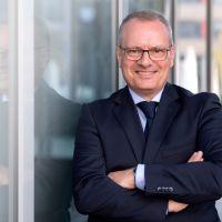 Arndt Müller wird ab 1. Juli 2021 alleiniger Vorstand der Stadtwerke Trier. Bildquelle: Stadtwerke Trier