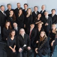 Konzert mit dem Opernchor des Theaters Trier