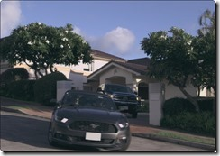terrace house hawaii 1wa kuruma2