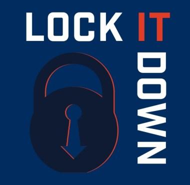 lock it down- Week Ten WR/CB matchups