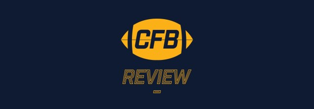 CFB Review - college-football-review-week-11