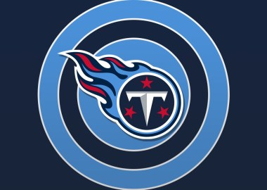 Hit The Targets Tennessee Titans