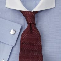 Tie Patterns (And When to Wear Them)  5 Year Project