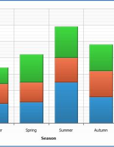 Stacked bar column chart graph what is  also aprildearest rh
