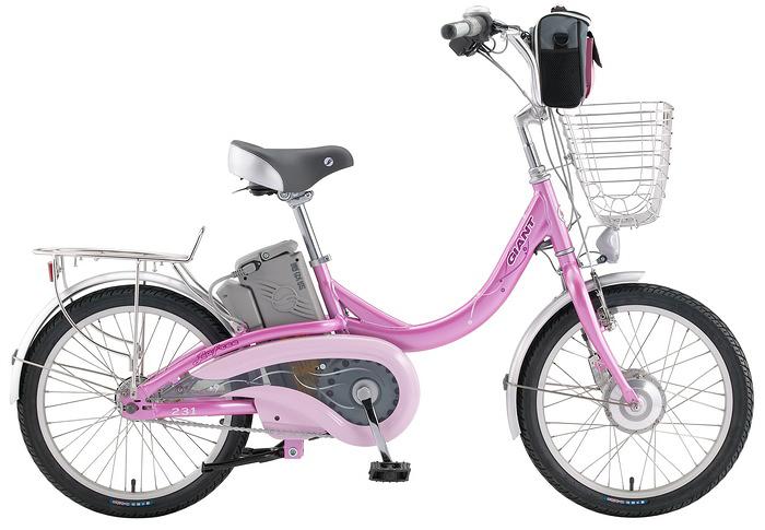 【美利達·腳踏車】美利達電動腳踏車 – TouPeenSeen部落格