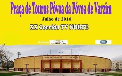 TOURADA PÓVOA.jpg