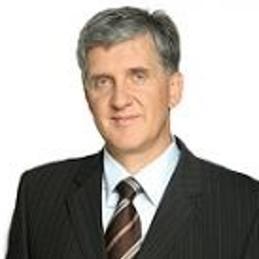 Najbogatsi wśród polityków - Mirosław Koźlakiewicz