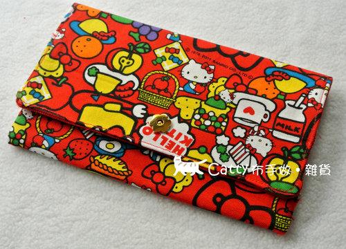 【紅包】布做紅包袋 – TouPeenSeen部落格