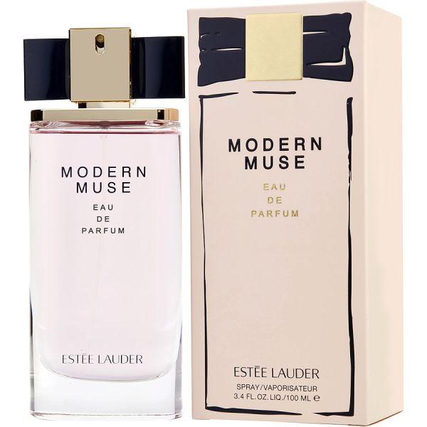 Modern Muse Eau de Parfum FragranceNetcom