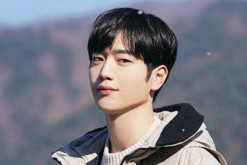 Se informa que Seo Kang Joon podría dejar Fantagio + La agencia responde    Soompi