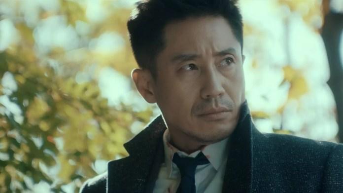 Image result for shin ha kyun less than evil