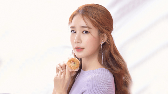 Image result for yoo in na