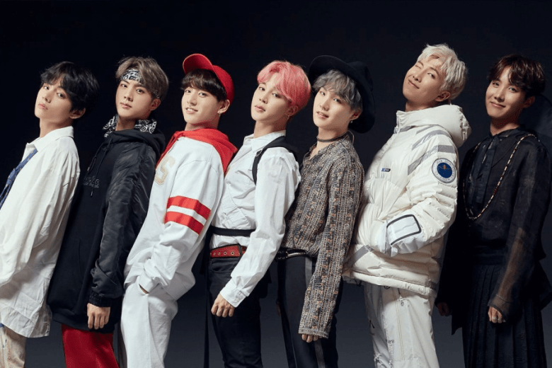 """BTS To Release New Film """"Bring The Soul: The Movie"""" This Summer"""
