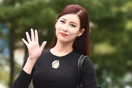 CSJH The Grace's Stephanie Confirms That She Is Dating Former Major League  Baseball Player   Soompi