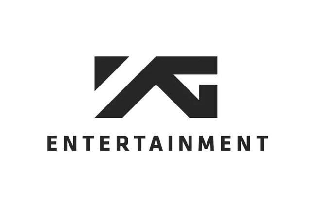 YG Entertainment Responds To Report About Trainees Leaving Agency