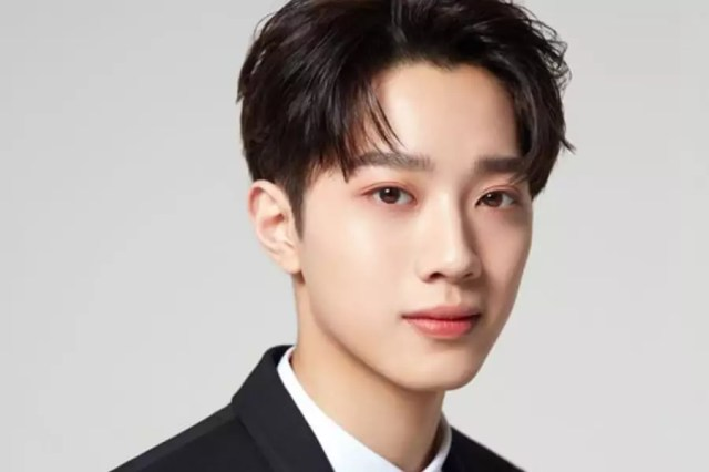 Update: Cube Entertainment Releases Statement On Lai Kuanlin's Request For Contract Termination