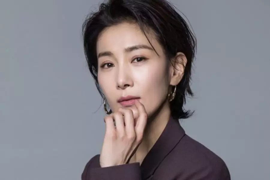 Kim Seo Hyung Confirms For Upcoming Police Drama As Solo Lead