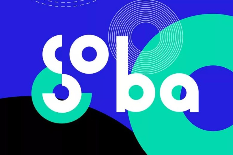 2019 Soribada Best K-Music Awards Announces Date And Details