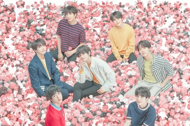 Big Hit Entertainment Responds To Reports Of BTS Holding Seoul Concerts In October
