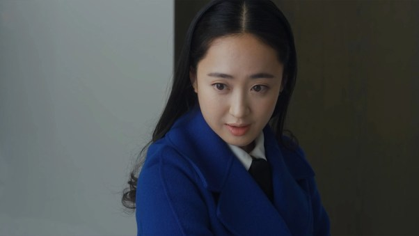 Image result for kim min-jung my fellow citizens