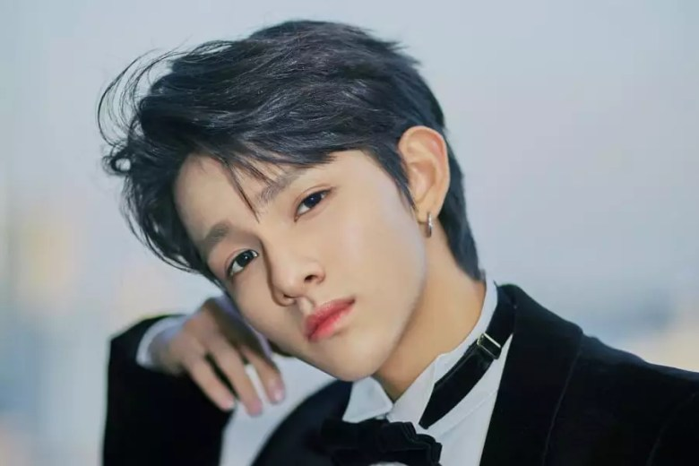 Samuel's Father Reportedly Passes Away