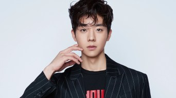 Chae Jong Hyeop - 채종협 - Rakuten Viki