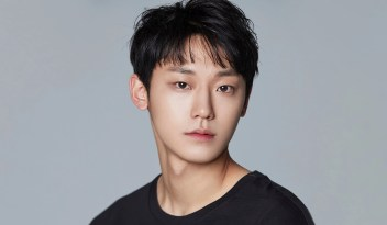 Lee Do Hyun - 이도현 - Rakuten Viki