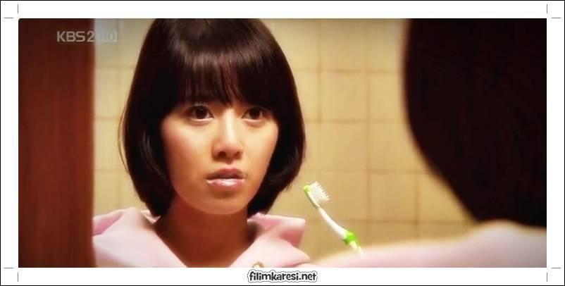 Boys Over Flowers,Kgotboda Namja,KSB2,2009,Lee Min Ho,Gu Jun Pyo,Jan Di,Kim Hyun Joong,Yun Ji,Hu,Kim Beom,So Yi Jeong,Yaban Çiçeği,