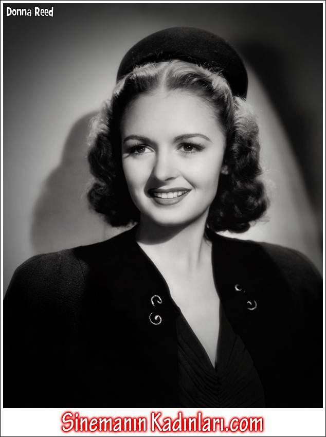 "Donna Reed,1921,ABD,From Here to Eternity,Donna Belle Mullenger,The Donna Reed Show,Dallas,The Love Boat,The Get-Away,Dr. Gillespie's Criminal Case,It's a Wonderful Life,Alma ""Lorene"" Burke,Mary Hatch Bailey,Miss Ellie Ewing Farlow"