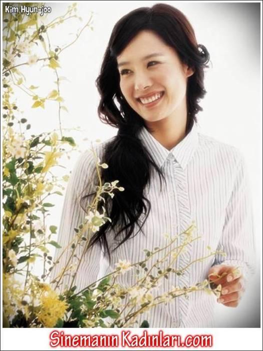 I Have a Lover,What's With This Family,Dummy Mommy,Twinkle Twinkle,Cha Kang-shim,Kim Young-joo,Kim Yoon-hee,Lee Sun-woo,Gu Jun-hee,Han,Hwang Jung-won,Yamjeon,Lady Jo,Kim Hyun-joo,김현주,金賢珠,